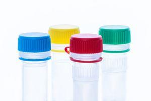 PCR AlmWB set 24