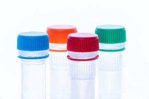 PCR ApMV set 24